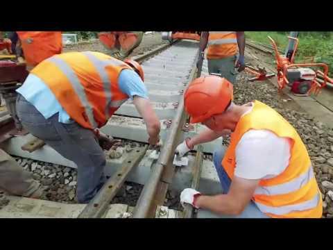 RVB RAV Garches 2016 SNCF RESEAU
