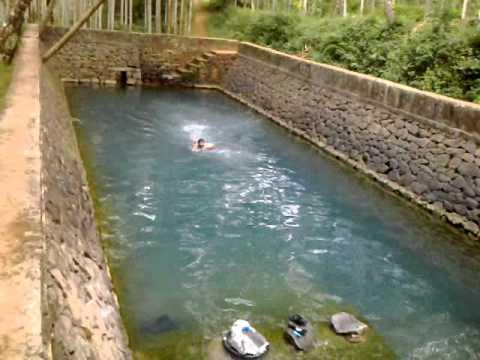 Big Natural Swimming Pool (www.TipWap.wap.sh)