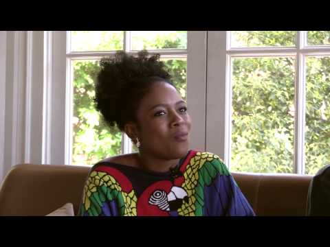 Nomzamo Mbatha Shares Her Painful Moments from YouTube · Duration:  3 minutes 14 seconds
