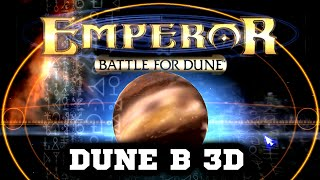 Emperor: Battle for Dune - Битва за Дюну