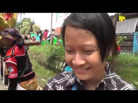 NITIP RINDU - SIBA | HPS PRO