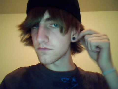 Plugs amp Tunnels  Ear Stretching Plugs  Ear Gauges Online