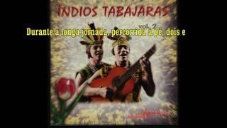 Fantasia Improviso. de F. Chopin-Indios Tabajaras.mp4