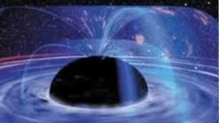 Black Hole Ride AN GO ON SO IF IT IS TO BE