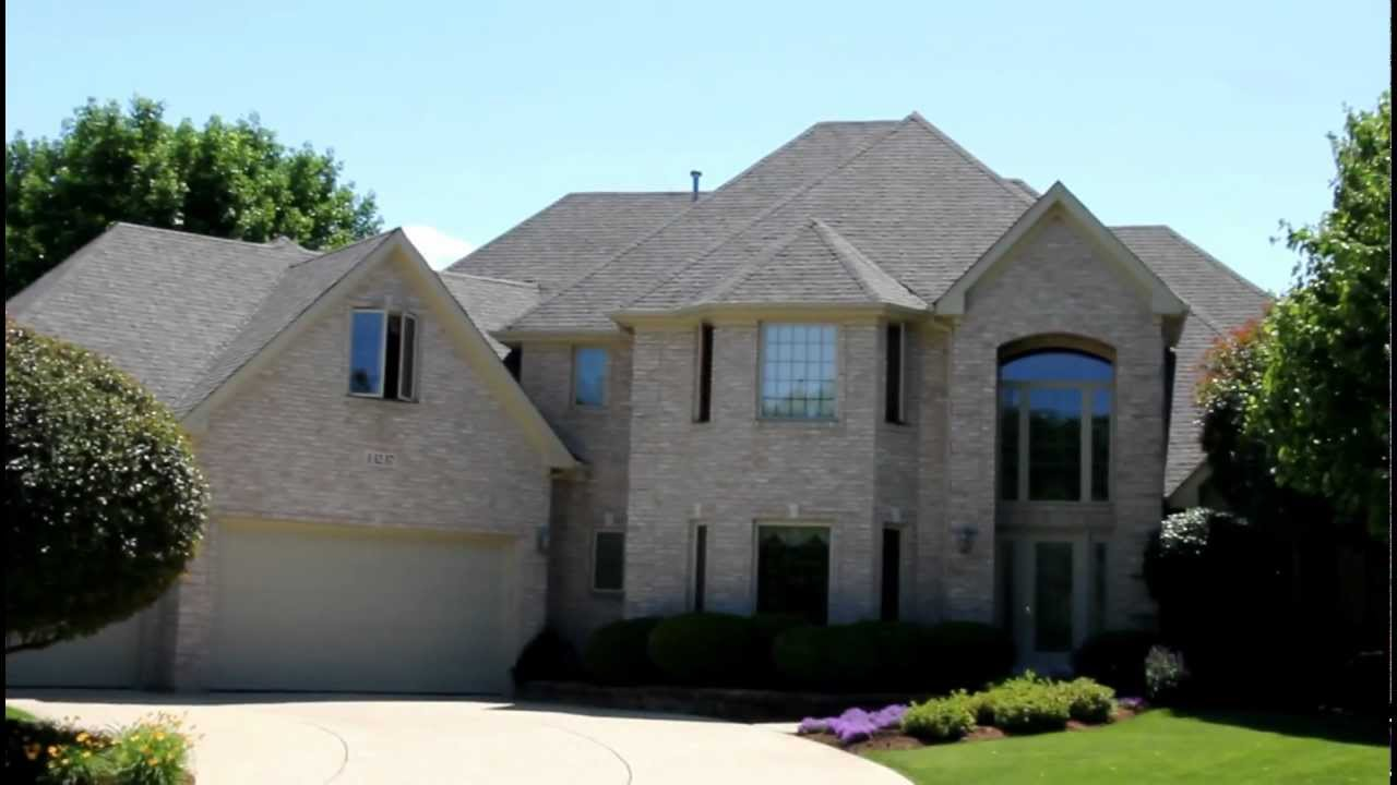 Plainfield Il Roofing Certainteed Independence Shangle
