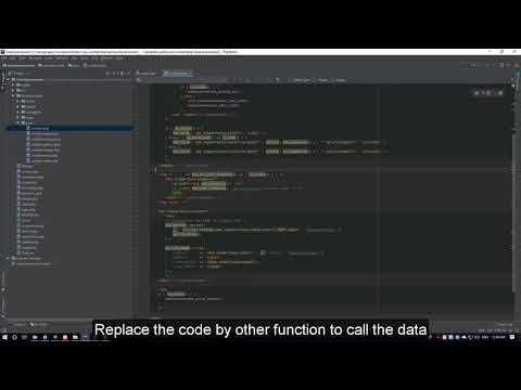Create and Display WordPress custom fields | Meta Box Tutorials