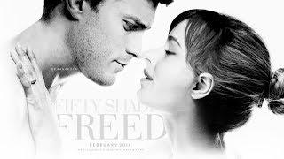Пятьдесят оттенков свободы-Мнение о фильме