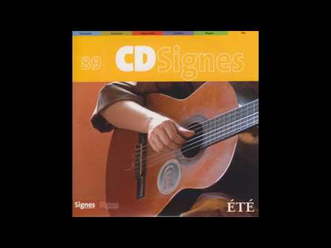 """Ensemble Vocal Hilarium - Psaume 22 """"Le Seigneur Est Mon Berger, Rien Ne Saurait Me Manquer"""" (16e Di"""