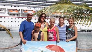 Video Evans 2014 Cruise Movie download MP3, 3GP, MP4, WEBM, AVI, FLV Juli 2018