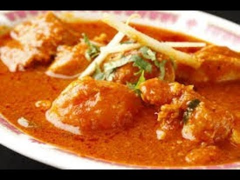 boiled egg curry recipe vah chef butter chicken