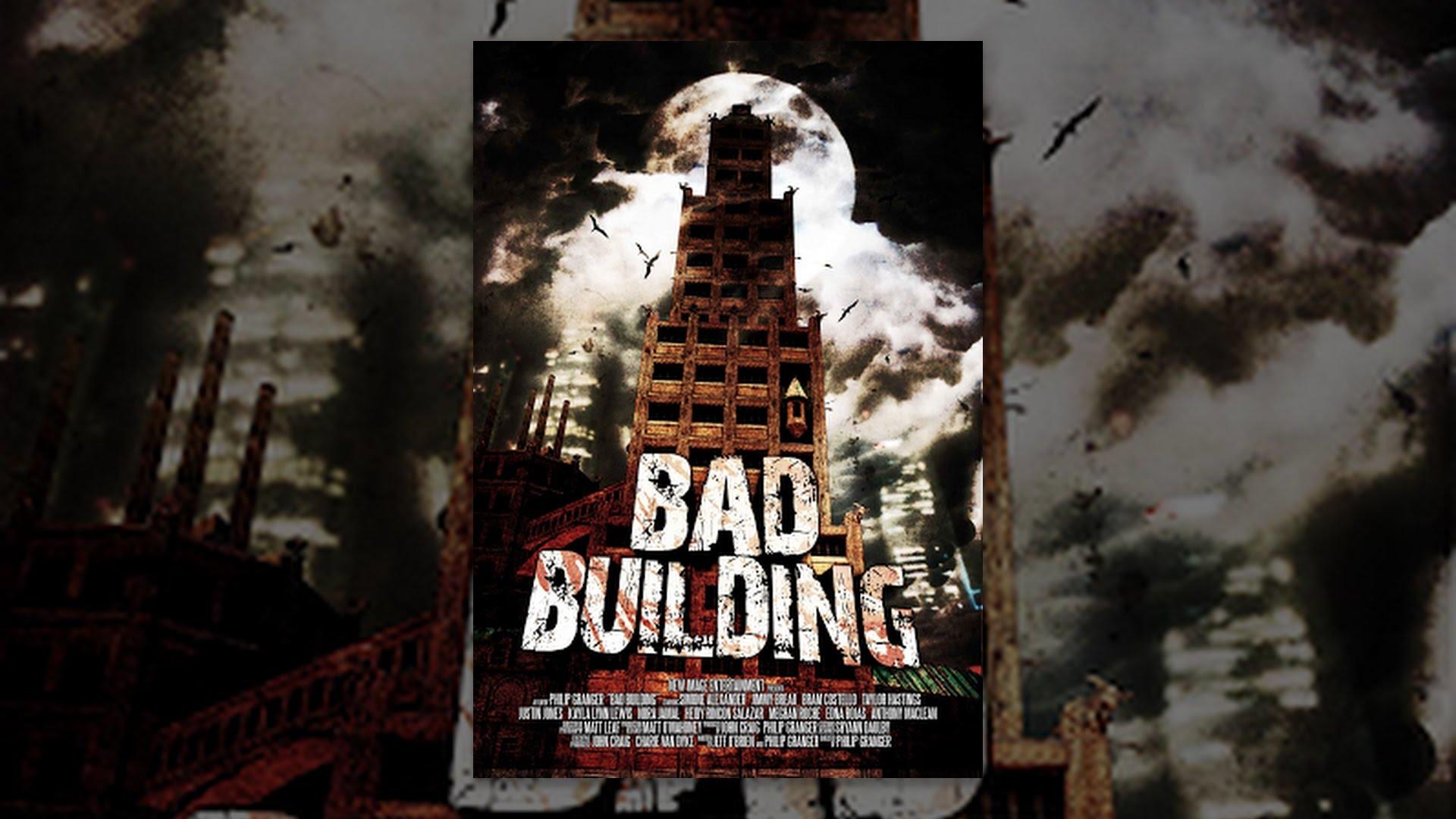 Download Bad Building