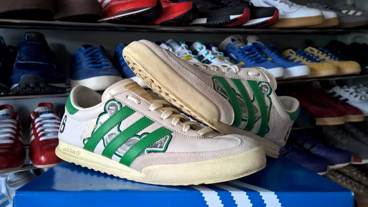 Closeamp; Allroundup Foot Beckenbauer Adidas On bf6yY7gv