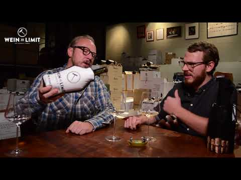 Wein am Limit - Folge 315 - High Five aus Bochum