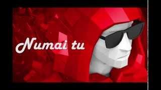 Carla's Dreams - Numai Tu   Official Audio