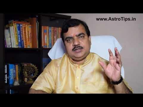 वृषभ राशिफल अक्टूबर 2017| Taurus Horoscope October 2017 in Hindi by Pt Deepak Dubey