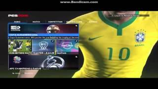 Como traduzir o PES 2016 para Português BR