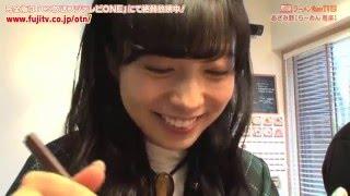 ラーメンWalker TV2 第94回(初回放送 2014年11月) コッテリだけどスッ...