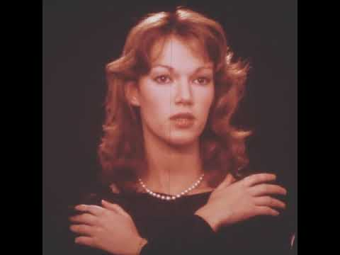 Brigitte Lahaie , je t'aime ! ❤