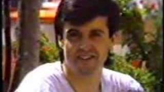 Municipals 1987 a Cerdanyola - Spot IC thumbnail