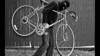 видео Что делать, если украли велосипед из подъезда: заявление о краже, поиск