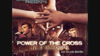 A Thousand Miles -Adam Ranney-Free Chapel