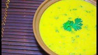 ? Sweet Potato Soup - Vegan Recipes - Potato Soup - Easy Soup Recipes