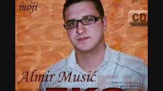 Almir Music Eko-ptica bijela(PROMO).wmv
