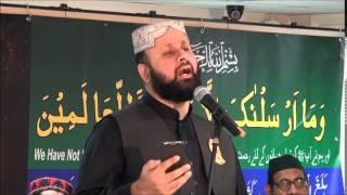 Video Milta Hai Kia Madinay Mai by Qari Tanveer Iqbal Qadri download MP3, 3GP, MP4, WEBM, AVI, FLV Juli 2018