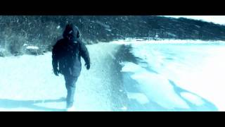 Apathy-Honkey Kong-Teaser Commercial