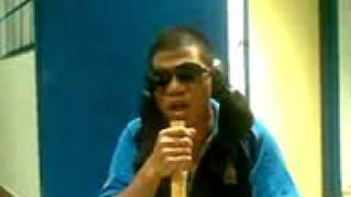 Video Nafas Cinta Tahanan download MP3, 3GP, MP4, WEBM, AVI, FLV Agustus 2018