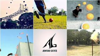 Best Of Awsm Guyz | Awsm Guyz