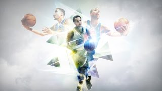 Stephen Curry Mix 'My House' ᴴᴰ