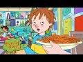 Horrid Henry - Healthy Eating   Videos For Kids   Horrid Henry compilation mix   HFFE