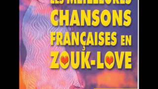 zouk love - Capri c