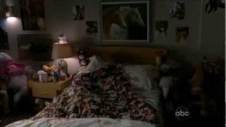 Scrubs season 9 episode 3 clip