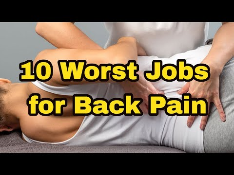 top-10-worst-jobs-for-back-pain-|-treat-sciatica-quickly