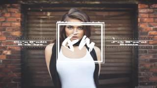 clean bandit rockabye jack mazzoni remix ft sean paul anne marie