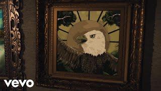 Avatar - Raven Wine (Art Video)
