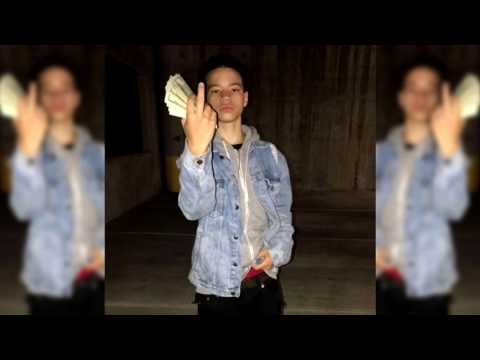 lil Mosey Had Too