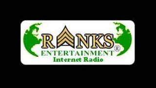 Ranks Entertainment Internet Radio