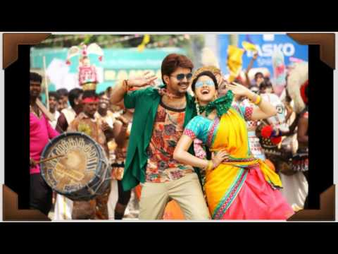 Vijay Bairavaa Movie HD Photos & Stills - ...