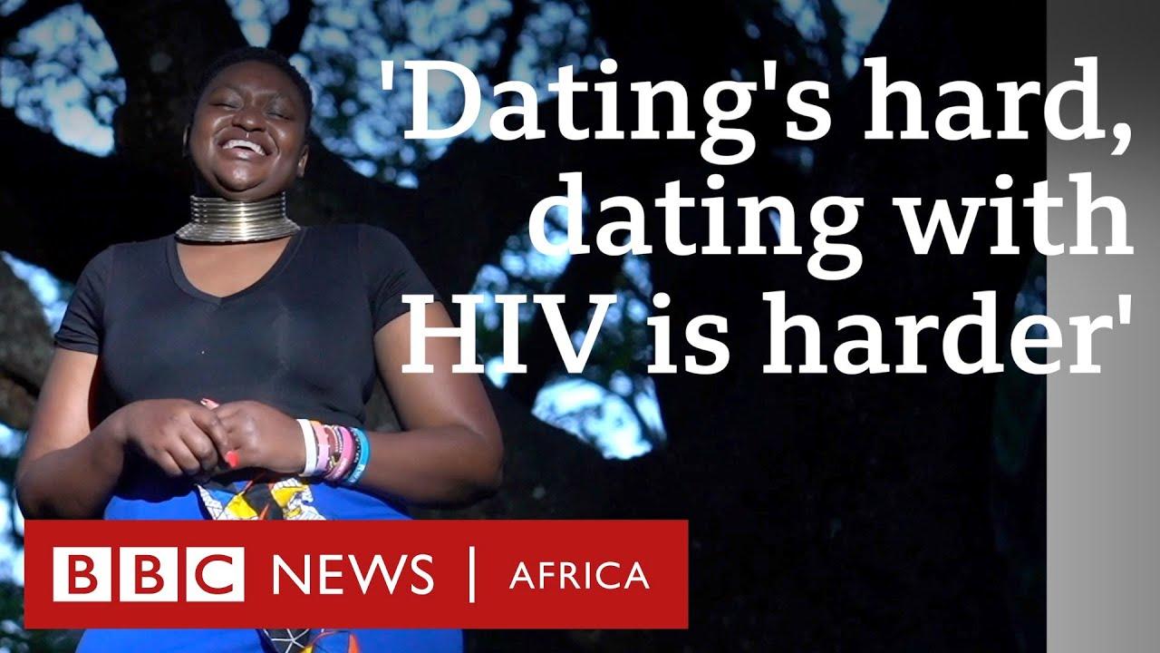Hiv dating in kenya 3 methods of dating rocks