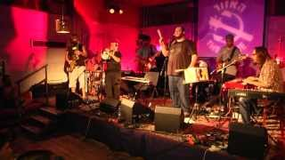 Hamelech (The King) - Live
