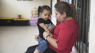 NPH Community Programs