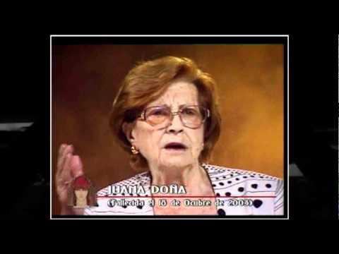 13-06-2004. Mujeres en la República.