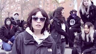 Mantenlo Patriarcal - IRA
