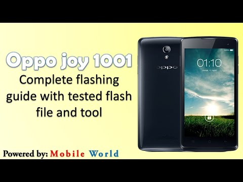 how-to-flash-oppo-joy-r1001-with-sp-flash-tool?