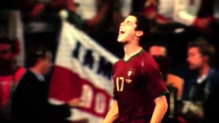 One Month- Euro 2012 [HD]