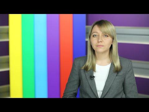 Новости Карелии с Юлией Степановой | 21.10.2019