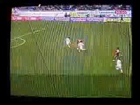 clint mathis goal for hannover